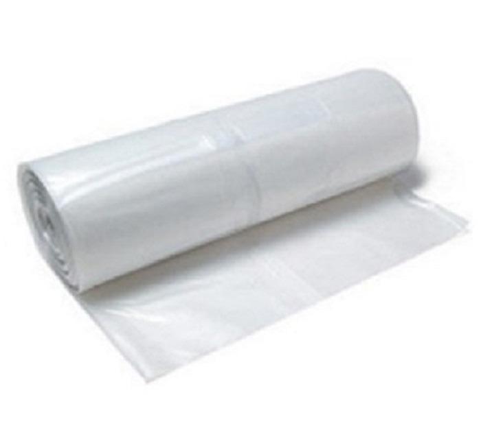 Plastik Polypropylene (PP), Plastik Aman untuk Makanan