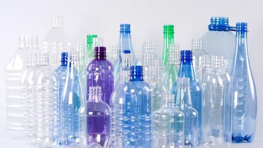 Mendaur Ulang Plastik Menjadi Biji Plastik Prima Plastindo